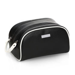 d6bbf707309d Wholesale Toiletry Bag Set, Wholesale Toiletry Bag Set Manufacturers ...