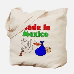 1b5871cee China Cotton Bag manufacturer, Canvas Bag, Tote Bag supplier ...
