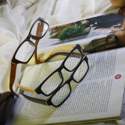7c53260e01f High Quality Wood Bamboo Reading Glasses(RP455016)