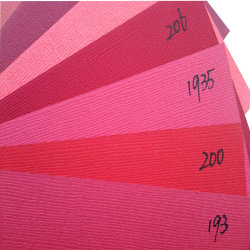 High Quality Textured Cardstock Paper Craft Paper for Card Making