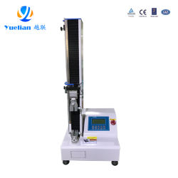 Fabric Tensile Tearing Test Equipment (YL-S01)