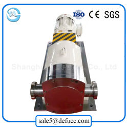 Stainless Steel 316 Wine Transfer Pump