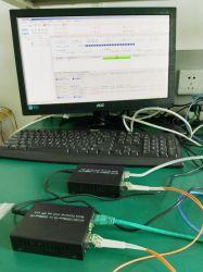 SFP Module 80km CWDM Cisco