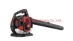 Vacuum Shredder Handheld 3 in 1 26cc Garden Vacuum & Mulcher Leaf Blower