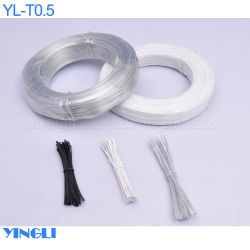 96f3b9104ac9 China Twist Ties, Twist Ties Manufacturers, Suppliers, Price | Made ...