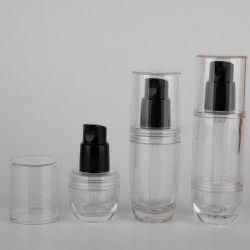 f3e7bb4465a0 Wholesale Petg Bottle, Wholesale Petg Bottle Manufacturers ...