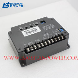 China Eg2000, Eg3000 Eg-3002 Eg4015 Universal Electronic Engine