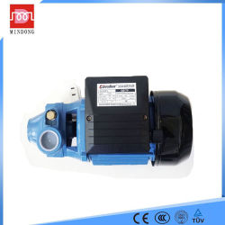 Mingdong Qb Peripheral Electric Water Pump for Domestic Home Use