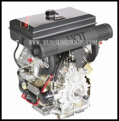 China 22hp Motor, 22hp Motor Manufacturers, Suppliers, Price