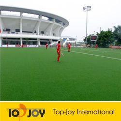 Artificial Turf Hockey Grass