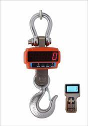 High Accuracy Digital Crane Scale (XZ series)