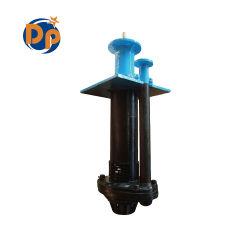 Submersible Sump Slurry Pump, Vertical Slurry Pump, High Head Vertical Turbine Pump