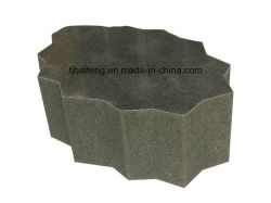 Garden Bluestone Table With Ce Approval