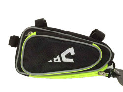 outdoor Sports Bike Cycling Accessory Saddle Bag