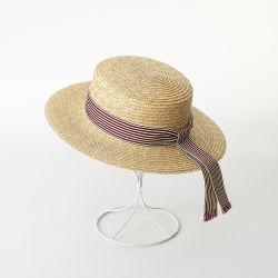 091a86d169d Wholesale Fashion Natural Color Straw Hat