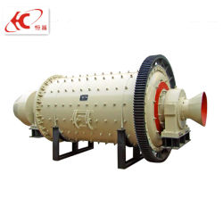 Factory Price Slurry Ball Mill Coal Grinding Mill