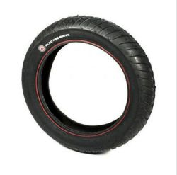 Inova Tore china innova tyres innova tyres manufacturers suppliers made in