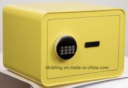 Wholesale Home Digital Lock Hotel Money Electronic Safe Box