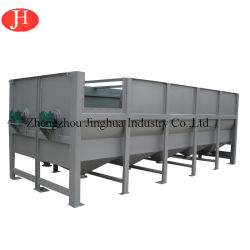 Good Quality Plantain Flour Small Production Machinery for Sale