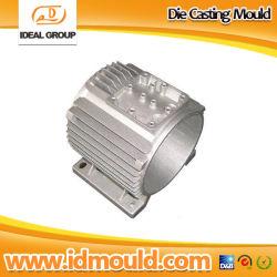 Aluminum Zinc Magnesium Alloy Die Casting Mold