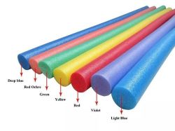 China Pool Noodle Pool Noodle Manufacturers Suppliers Madein