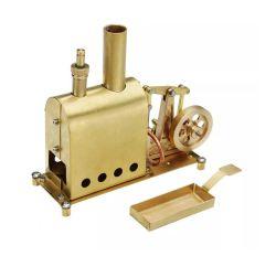 China Steam Engine, Steam Engine Manufacturers, Suppliers, Price