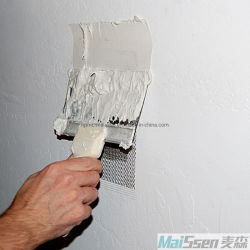 Redispersible Polymer Powder Vae Powder for Wall Putty