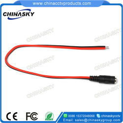 china power cable with germany plug power cable with germany plug rh made in china com Cooper Wiring Devices Electrical Devices