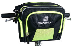 New Fashion Sports Outdoor Bike Cycling Bicycle Bag Handle Bar Bag