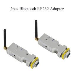 Wholesale Bluetooth Serial Adapter, Wholesale Bluetooth