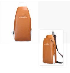 Chest Package, Single Shoulder Bag, Leisure Riding Bag, Men's Shoulder Bag, Men's Backpack