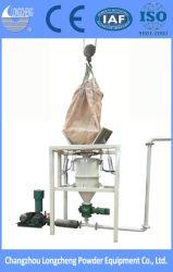 Ton Bag Powder Feeder Machine