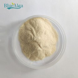 New Arrival Organic Fish Fertilizer Fish Meal Extract Powder