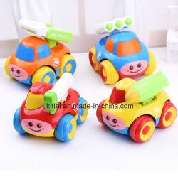 Children Car Toys Plastic Car Toys for Kids, Car Toys