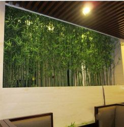 Bamboo Wall Price, 2019 Bamboo Wall Price Manufacturers & Suppliers