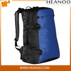 Sports TPU Tarpaulin Dry Waterproof Bag for Men Pack