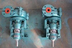 Mining Process Pump Sand Suction Slurry Industrial Shijiazhuang Pump