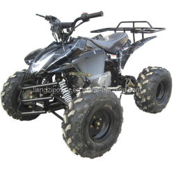 China spider atv spider atv manufacturers suppliers made in 110cc kids atv with black spider lz110 6 sciox Choice Image