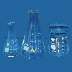 Manufacturing factory laboratory equipment, instruments, equipment and glassware made of glass, quar