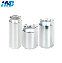 Wholesale Cans Aluminium Beer Drink/Soda/Beer/Juice/Beverage Aluminum for Can