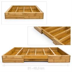 Bamboo Fruit Basket / Metal Fruit Basket / Kitchenware