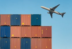 Cheap Sea Freight/Air Freight From China to Worldwide