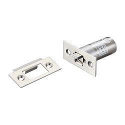 Mini Electric Bolt Lock Fail Safe or Fail Secure DC12V