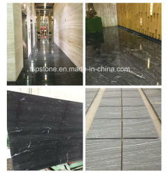 Building Material Solid Surface Granite/Marble/Engineered/Manufactured/Artificial Quartz Stone for Slab/Countertop/Worktop/Benchtop/Table Top/Tile