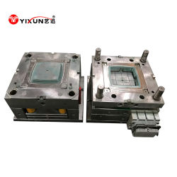 Professional Plastic Mold Manufacturer; Plastic Injection Mould; Molding Maker