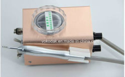 Dental Sandblaster Table Type Dental Air Polisher Prophy