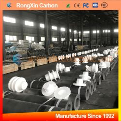 China Graphite Electrode Graphite Electrode Manufacturers