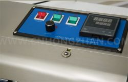 CBS1000 Continuous Band Sealer with Printer