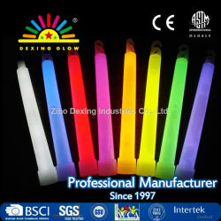 Tactical 6'' Glow Stick For Army