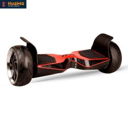 Flying Two Wheel Smart Self Balancing Electric Scooter